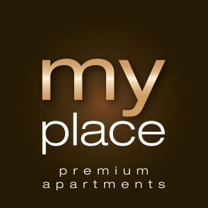 myplace - Premium Appartments