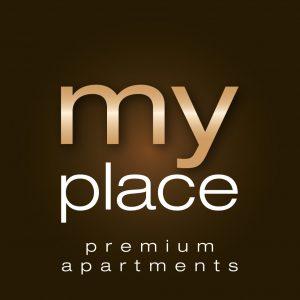 myplace - Premium Appartments